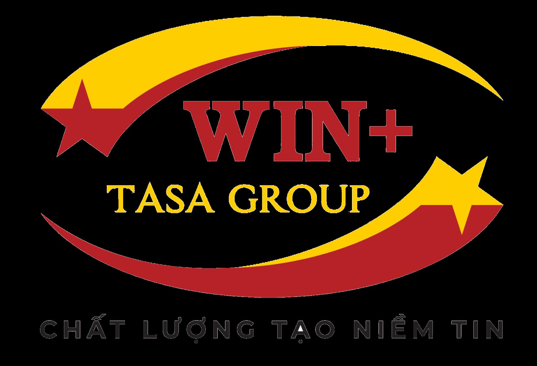 Công Ty Cổ Phần Tập Đoàn Sơn TASA Việt Nhật